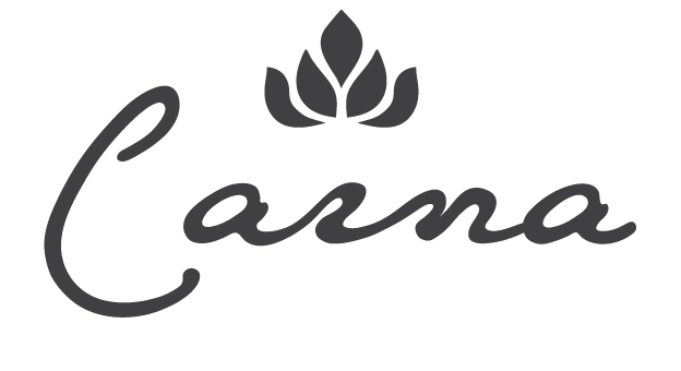 Carna Aromatics